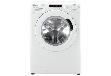 Our best deals on large kitchen appliances.