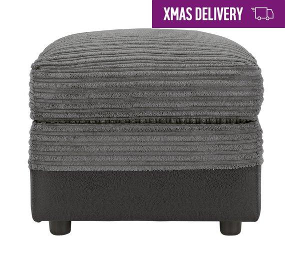 100 storage stool costway rakuten costway folding rect otto