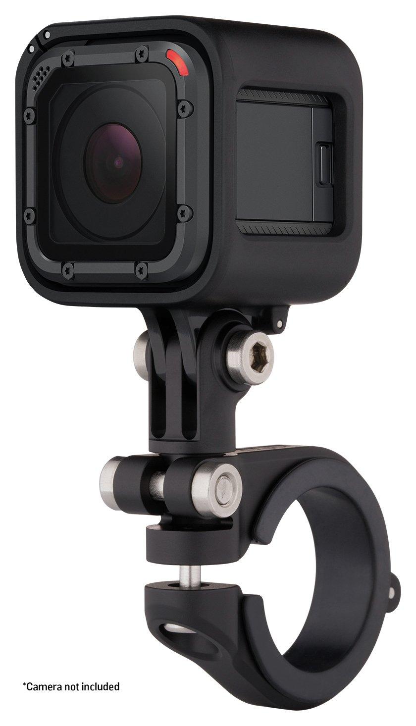 GoPro Pro Handlebar Seatpost and Pole Mount