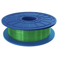 Dremel 3D Printer Filament - Green.