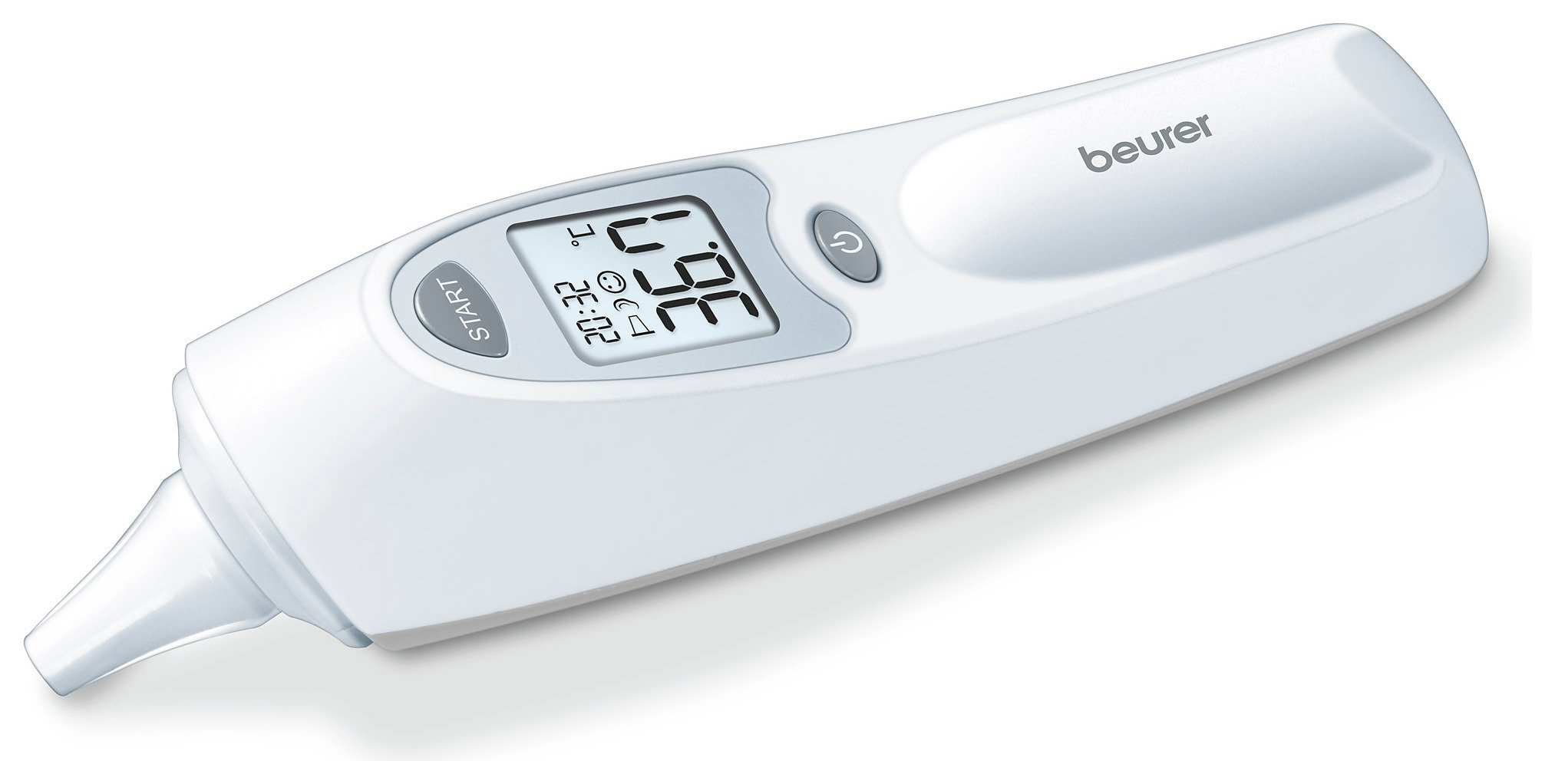 Beurer FT58 Ear Thermometer.