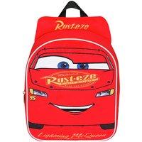Cars 3 Novelty Backpack