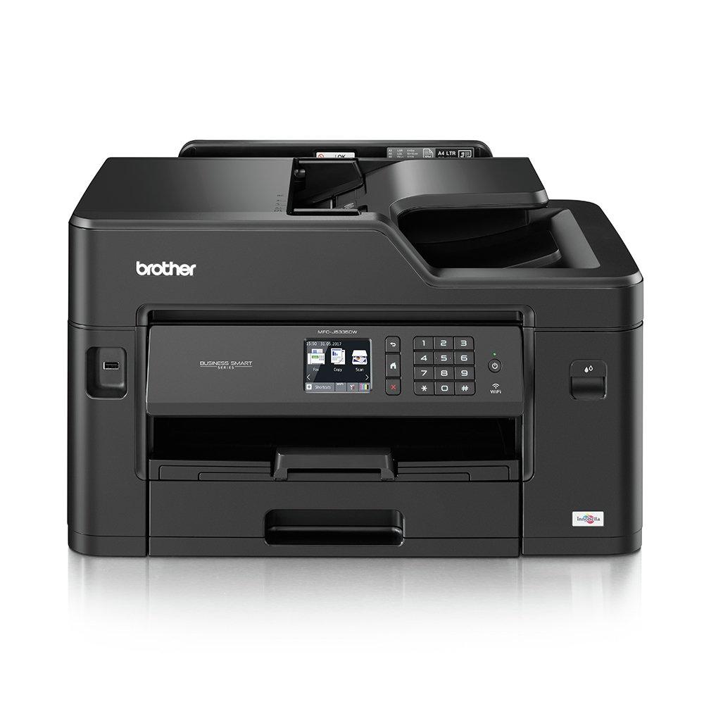 Brother MFC-J5335DW A3 Wireless Inkjet Printer