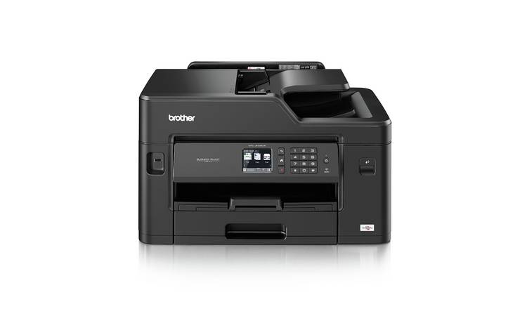 Buy Brother MFC-J5335DW A3 Wireless Inkjet Printer | Printers | Argos