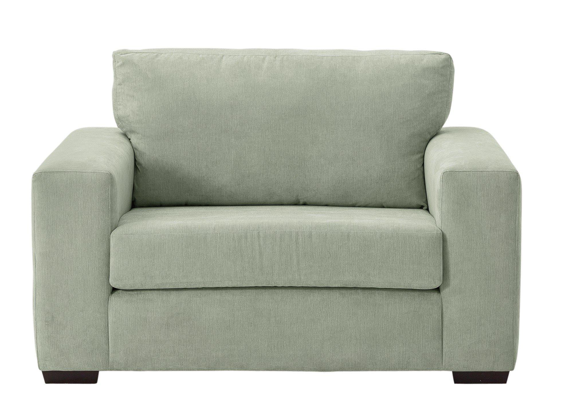 duck egg blue chair argos. Black Bedroom Furniture Sets. Home Design Ideas