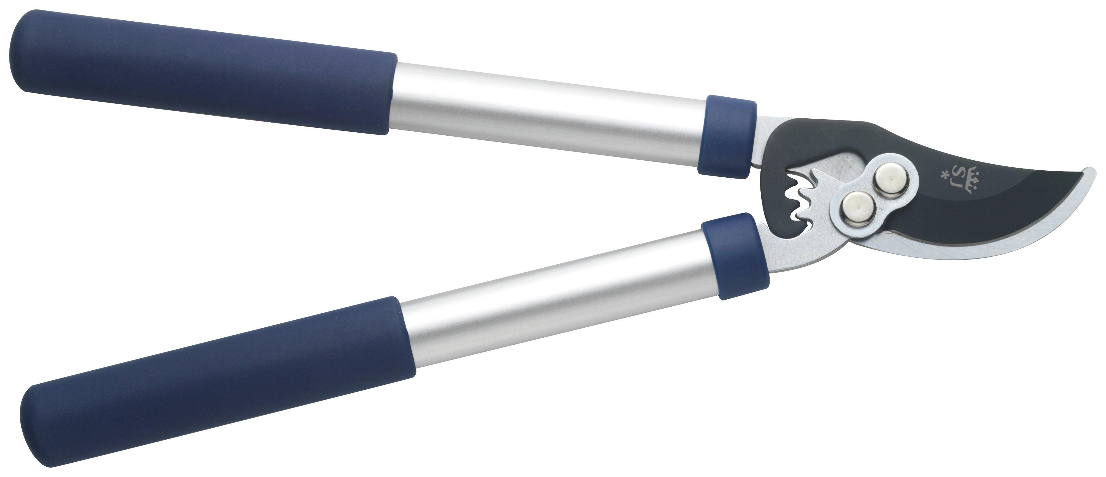 Spear & Jackson Razorsharp Geared Mini Bypass Lopper