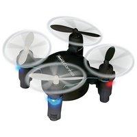 Revell Control Nano Quad Fun Micro Drone