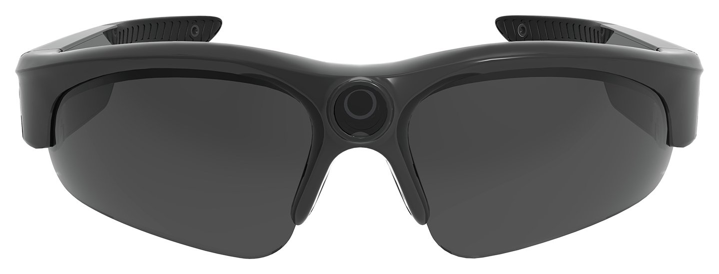 Image of SunnyCam - Sport Eyewear - Camcorder