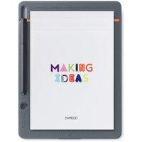 Wacom - Bamboo - Slate A5 Smartpad