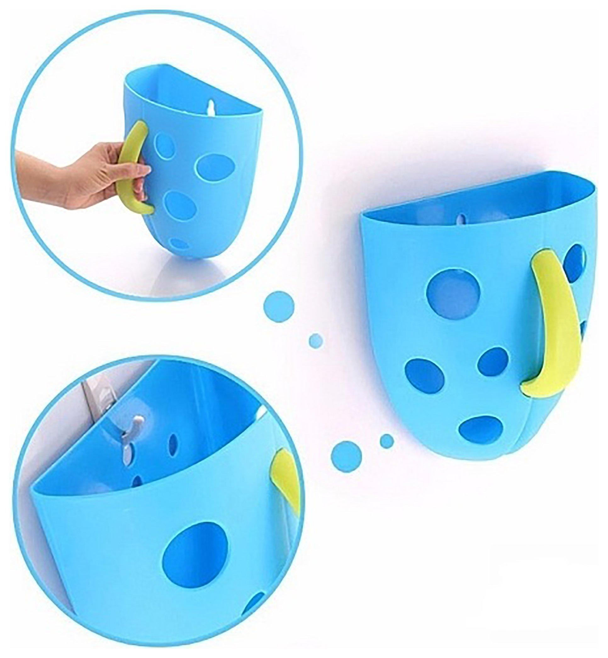 Baby Ono Bath Toy Holder