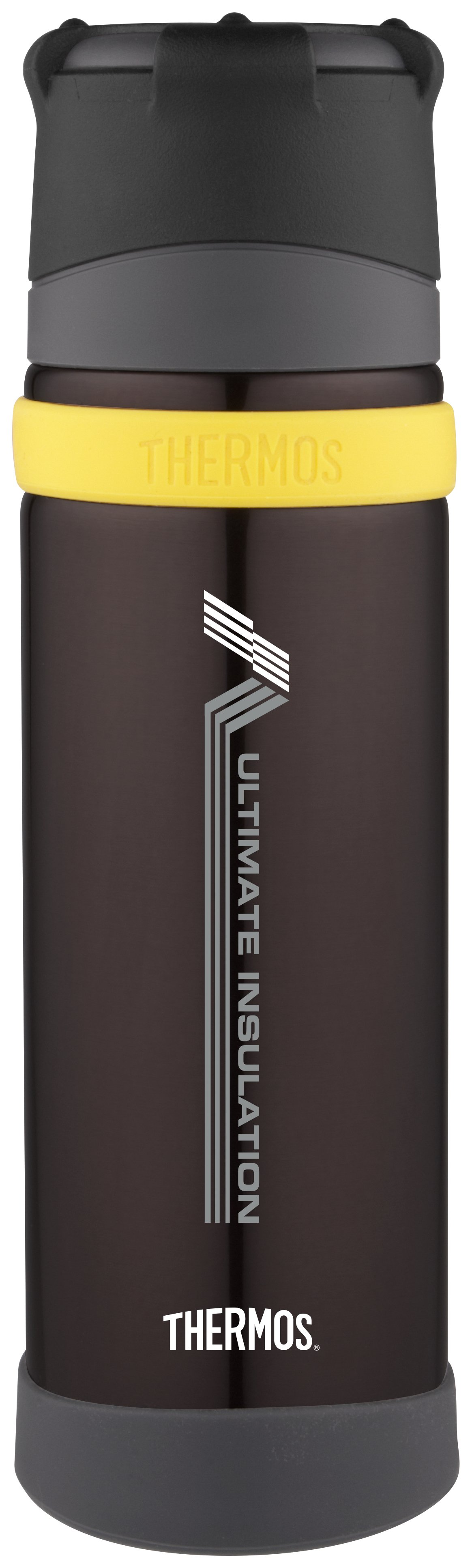 Image of Thermos Ultimate Flask - 500ml.