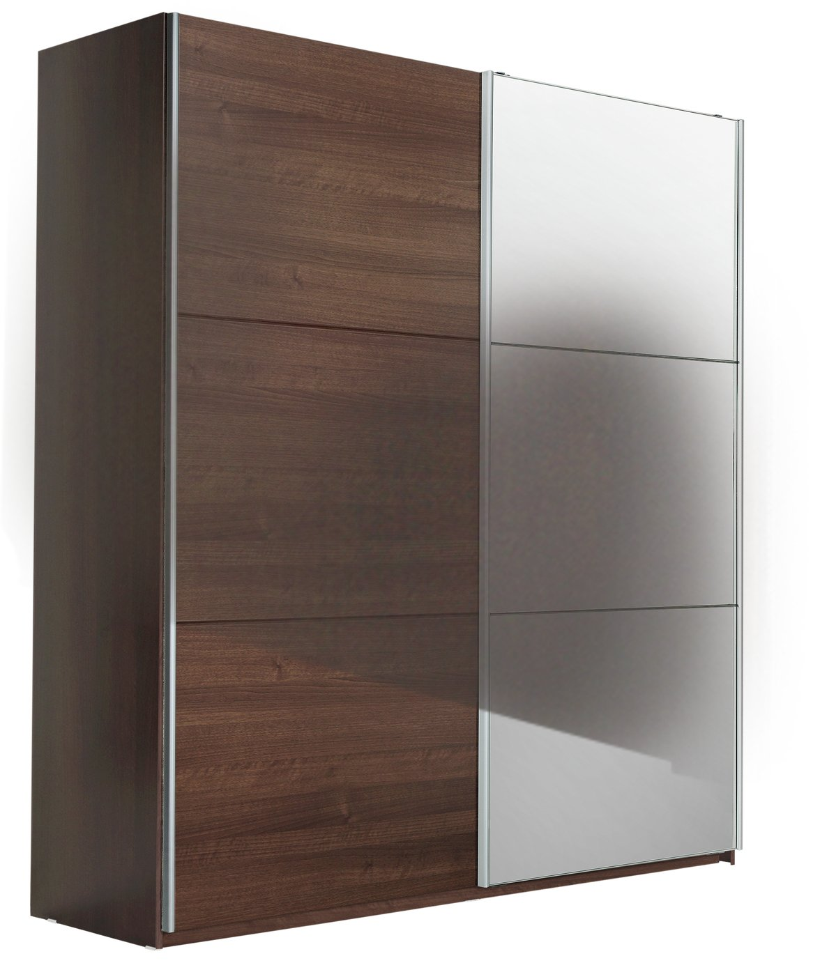 Wardrobes And Accessories Page 1 Argos Price Tracker