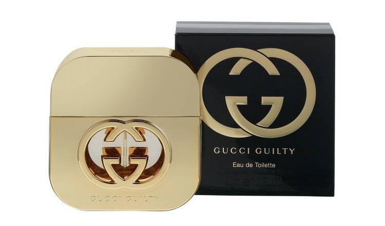 a19493f90 Buy Gucci Guilty for Women Eau de Toilette - 30ml | Womens ...