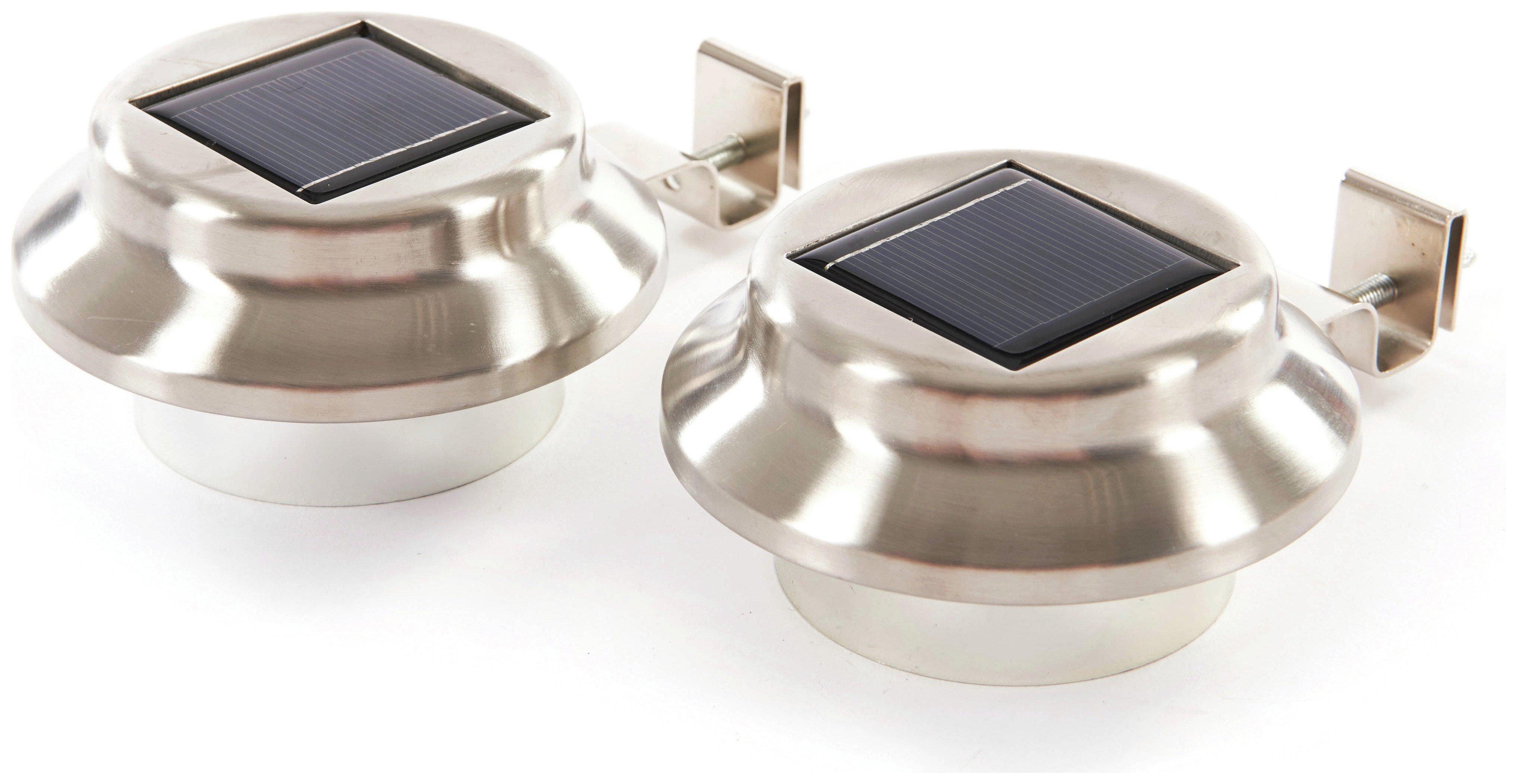 powertek-stainless-steel-solar-gutter-lights-set-of-2