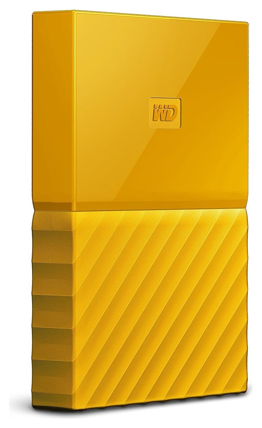 wd-1tb-my-passport-yellow
