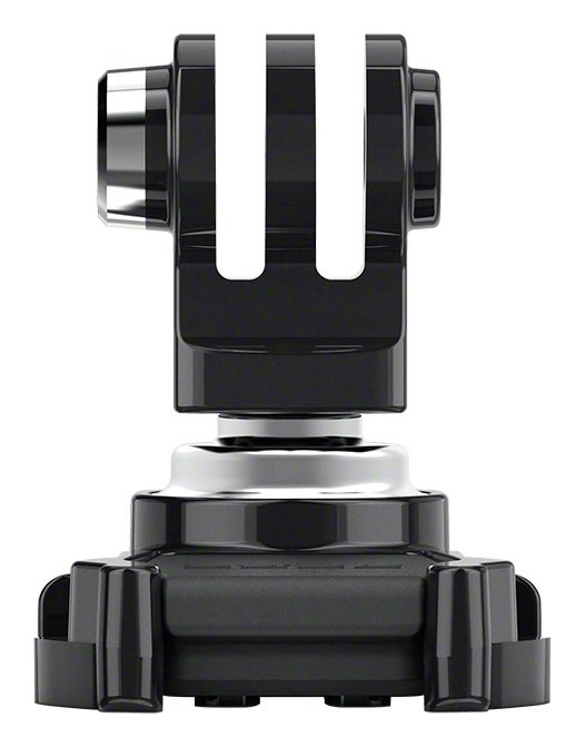 Image of GoPro - Ball Joint Buckle