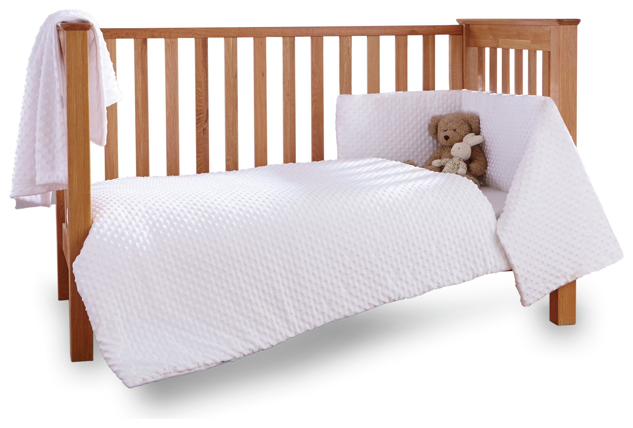 clair-de-lune-dimple-3-piece-cotcot-bed-set-white