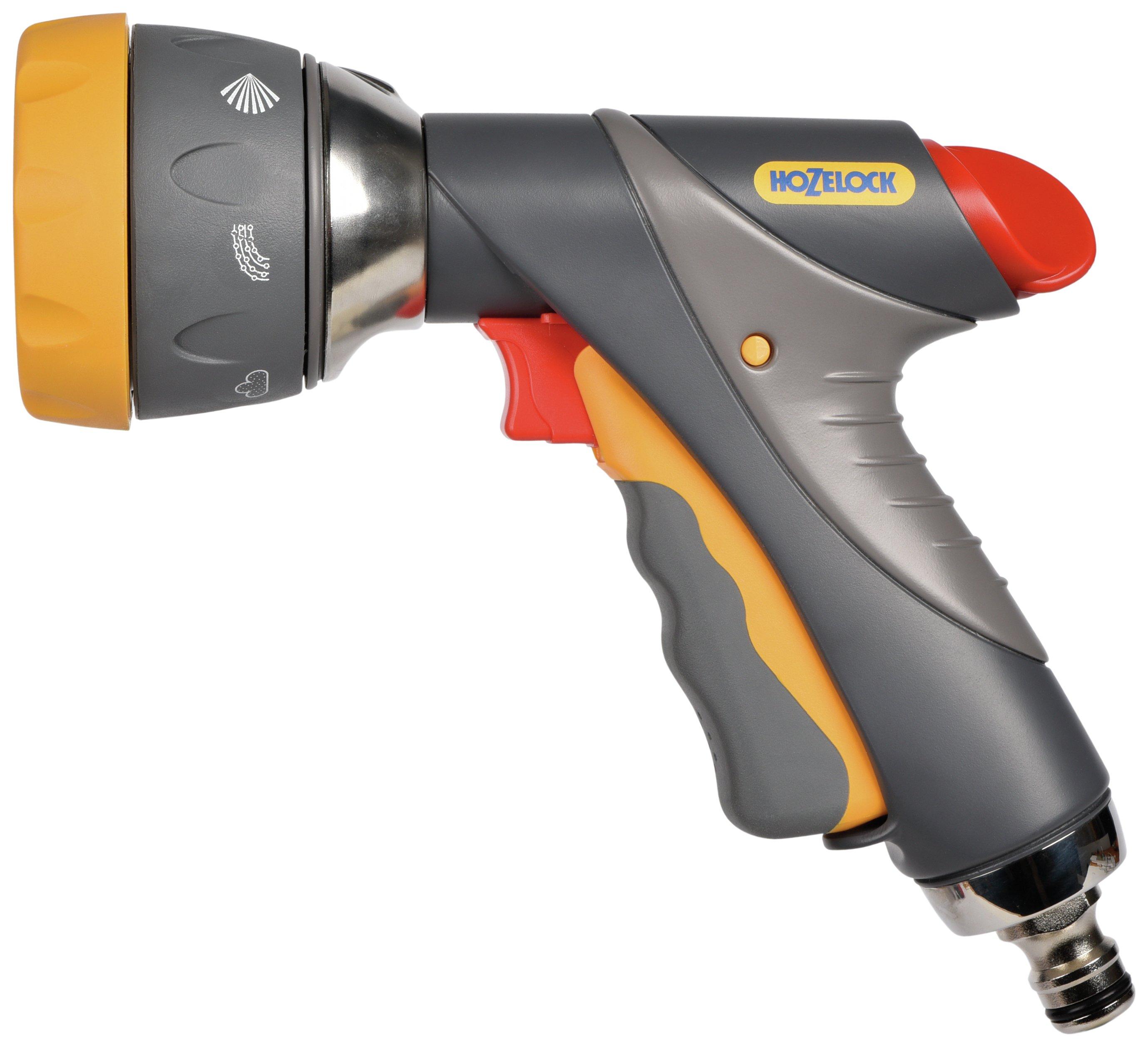 Hozelock Multi Spray Pro.