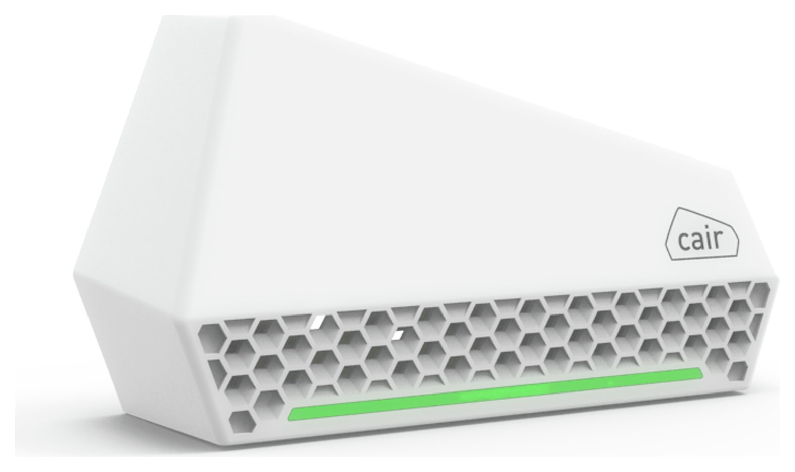 Image of Cair Smart Air Quality Sensor.