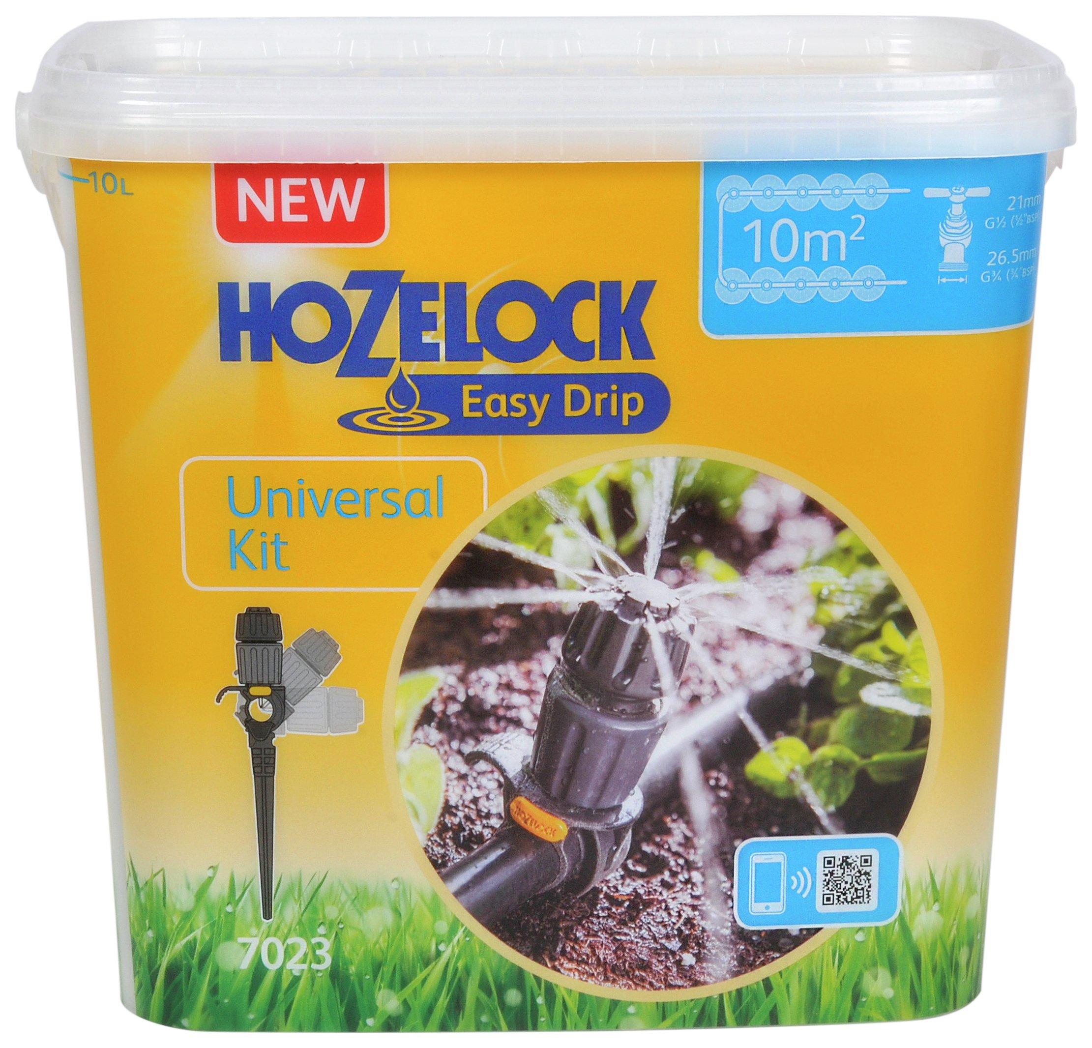 hozelock-easy-drip-universal-kit