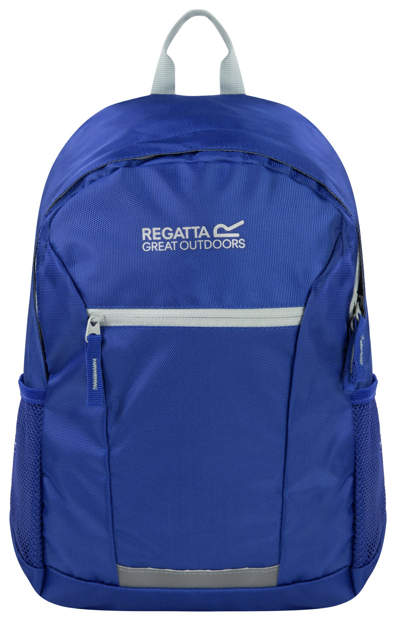 regatta-jaxon-ii-10l-backpack-surf-spray