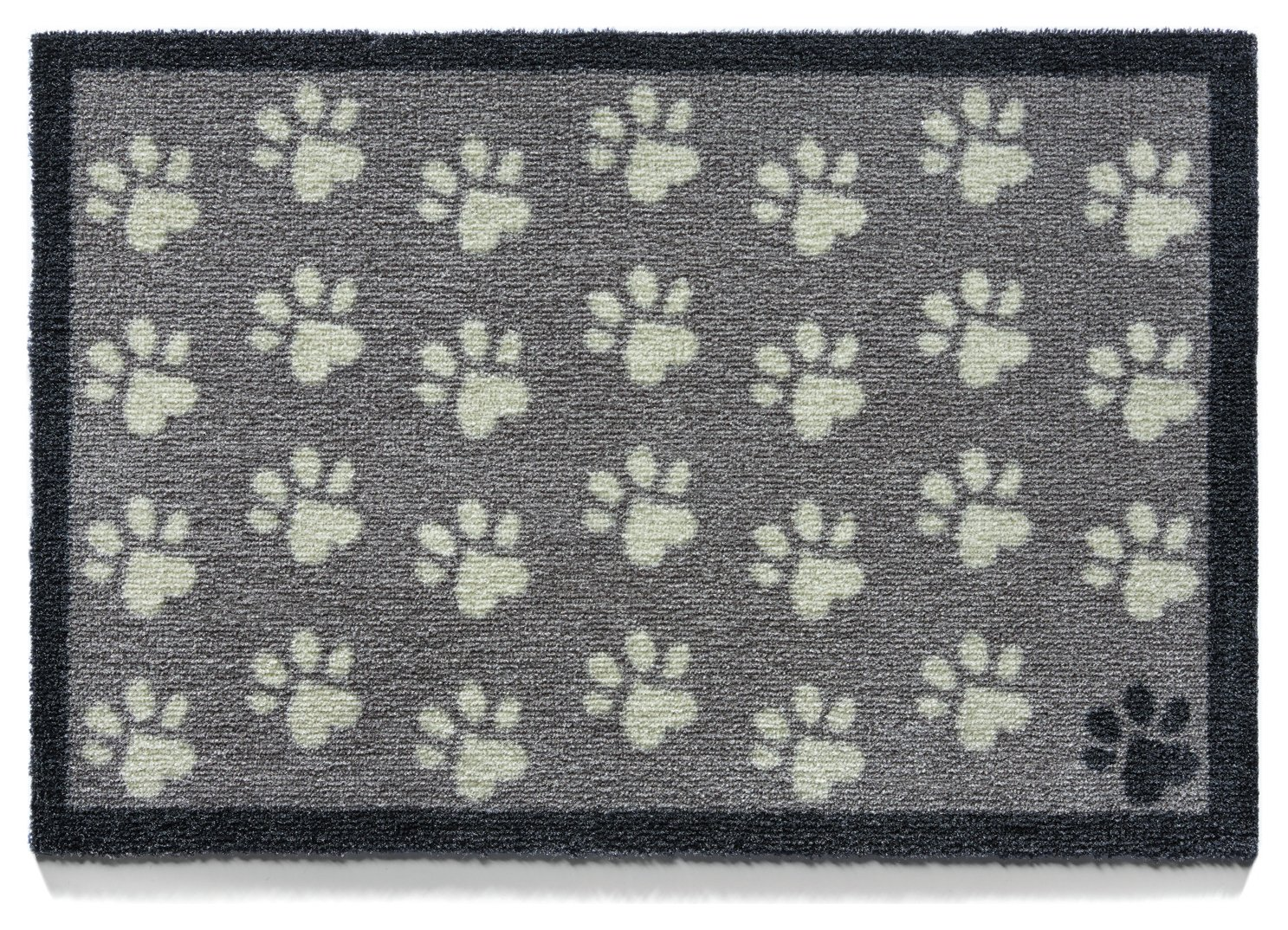 howler-scratch-small-paws-doormat-75x50cm-grey