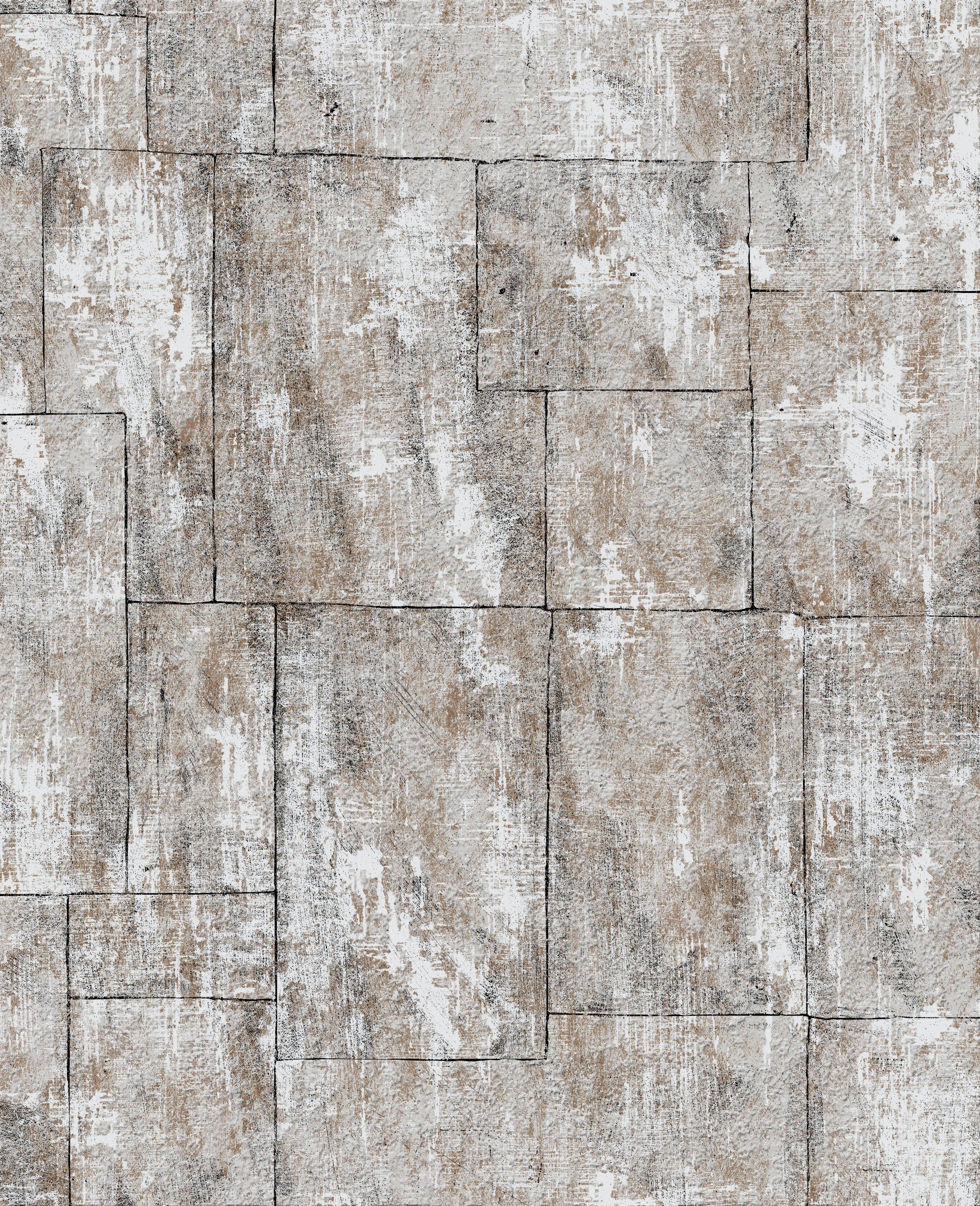 graham-brown-mineral-wallpaper-stone