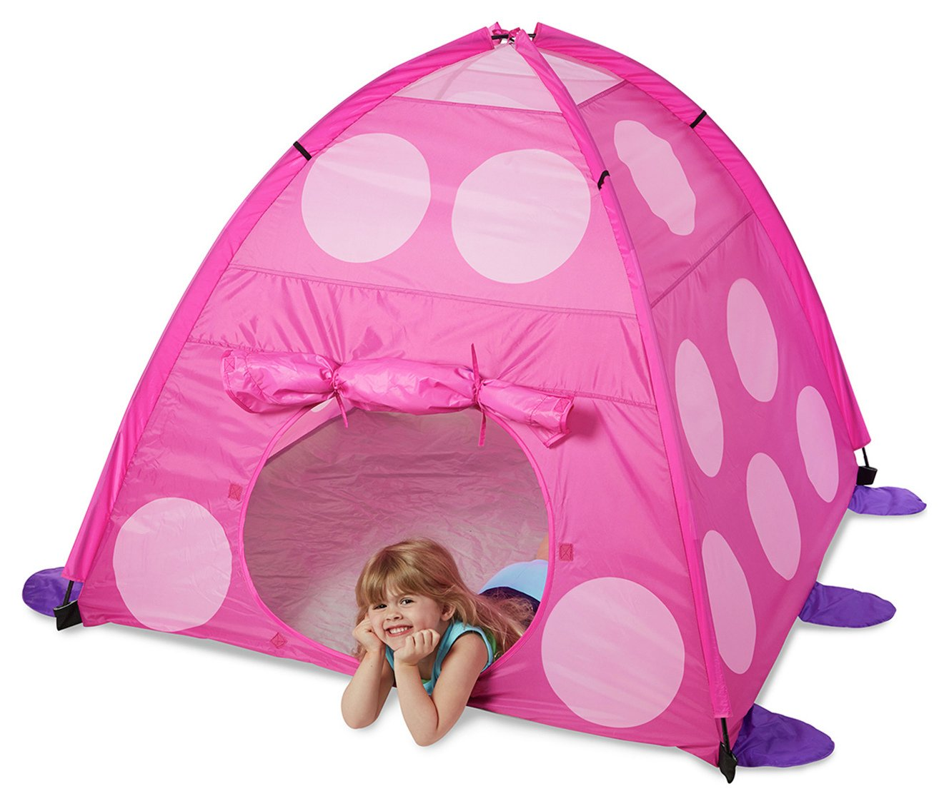 melissa-doug-trixie-tent