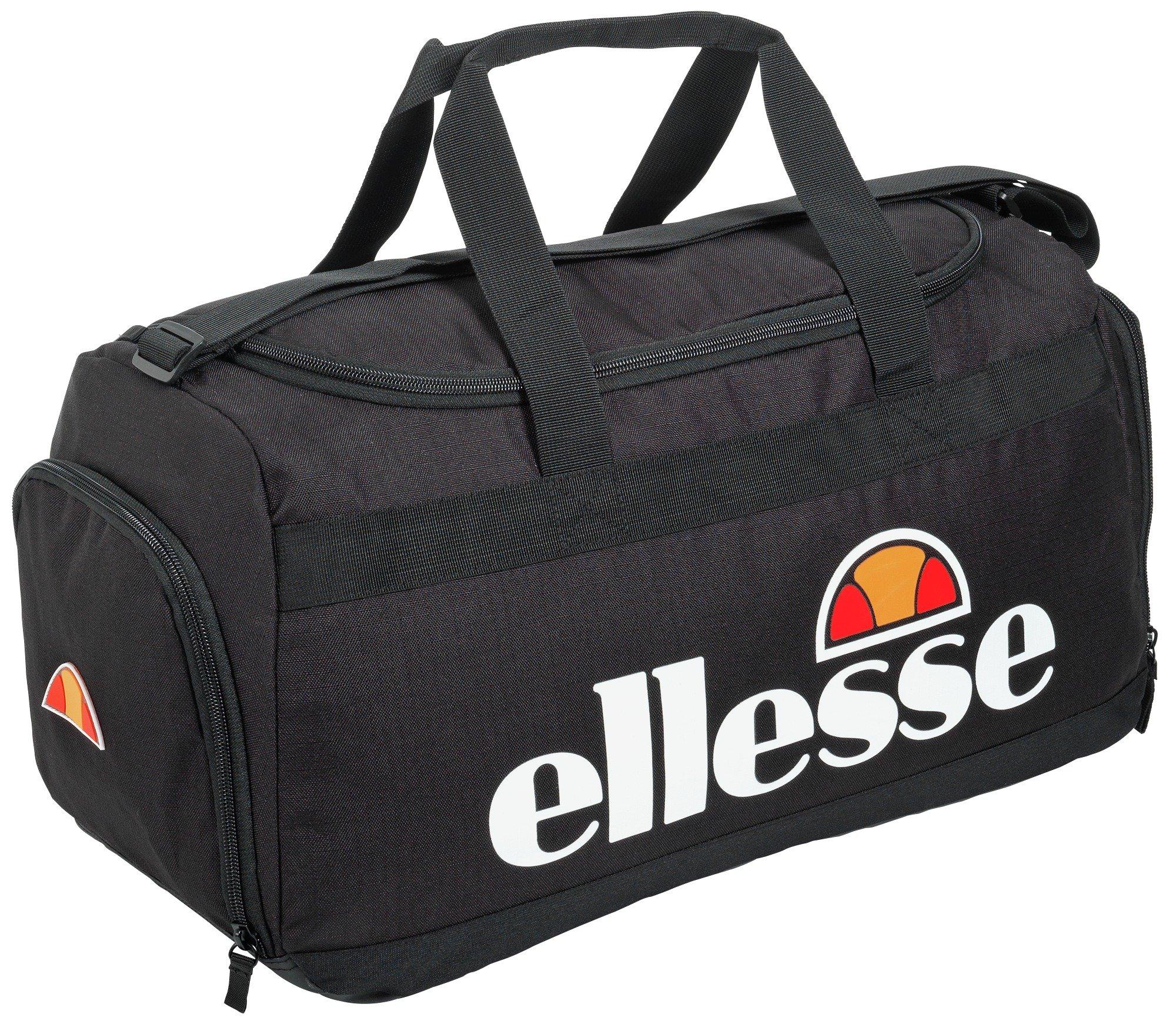 Ellesse Holdall Bag - Black lowest price