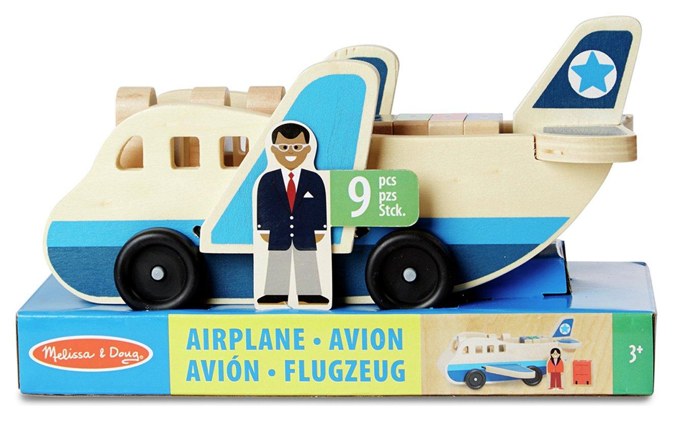 melissa-doug-airplane