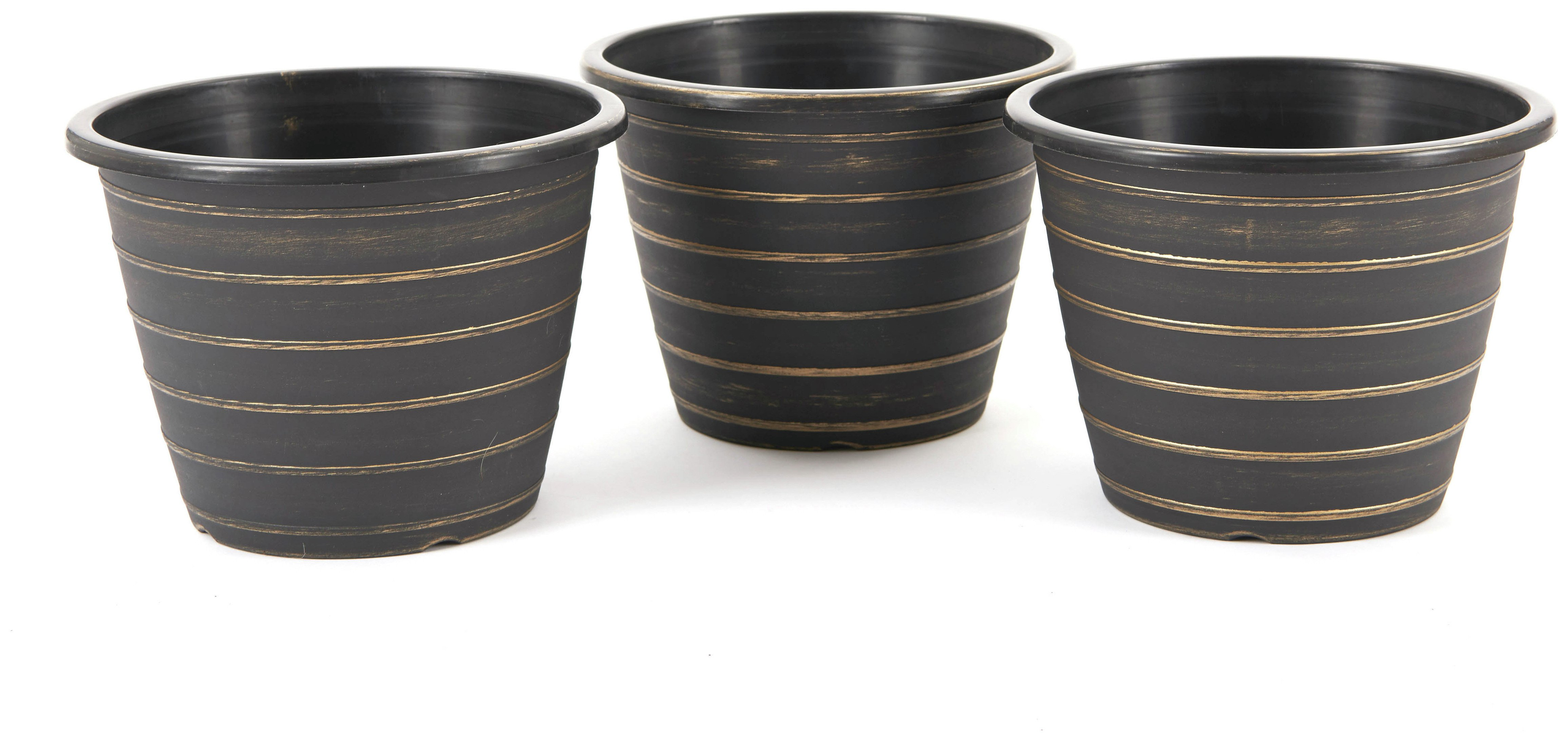 greenhurst-3-pack-of-olympia-planters