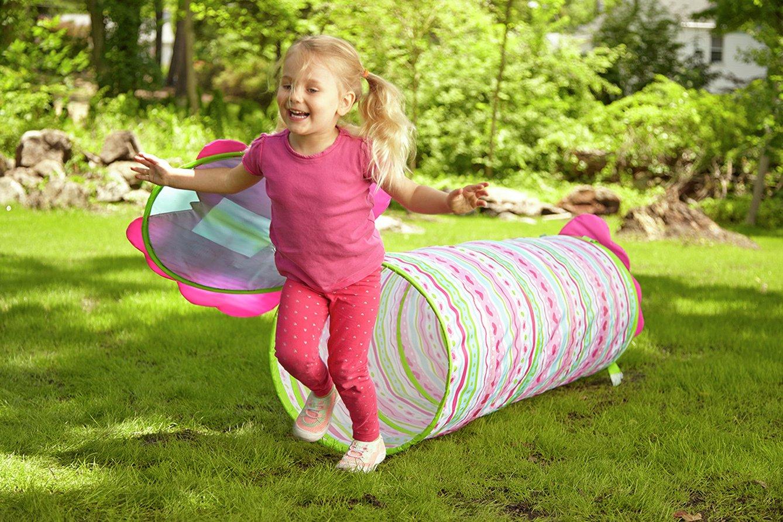 melissa-doug-cutie-pie-butterfly-tunnel