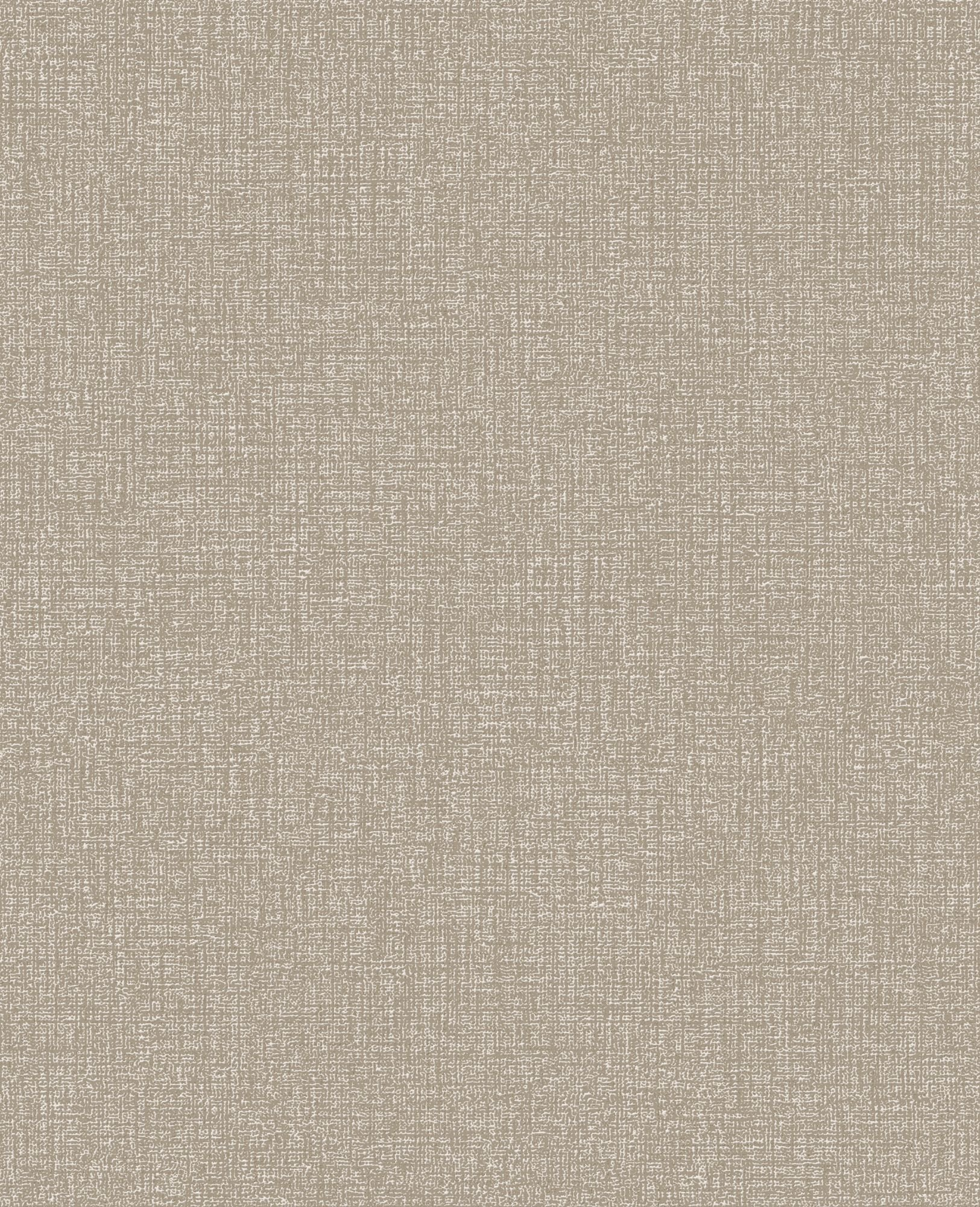 graham and brown chenille wallpaper  bronze.