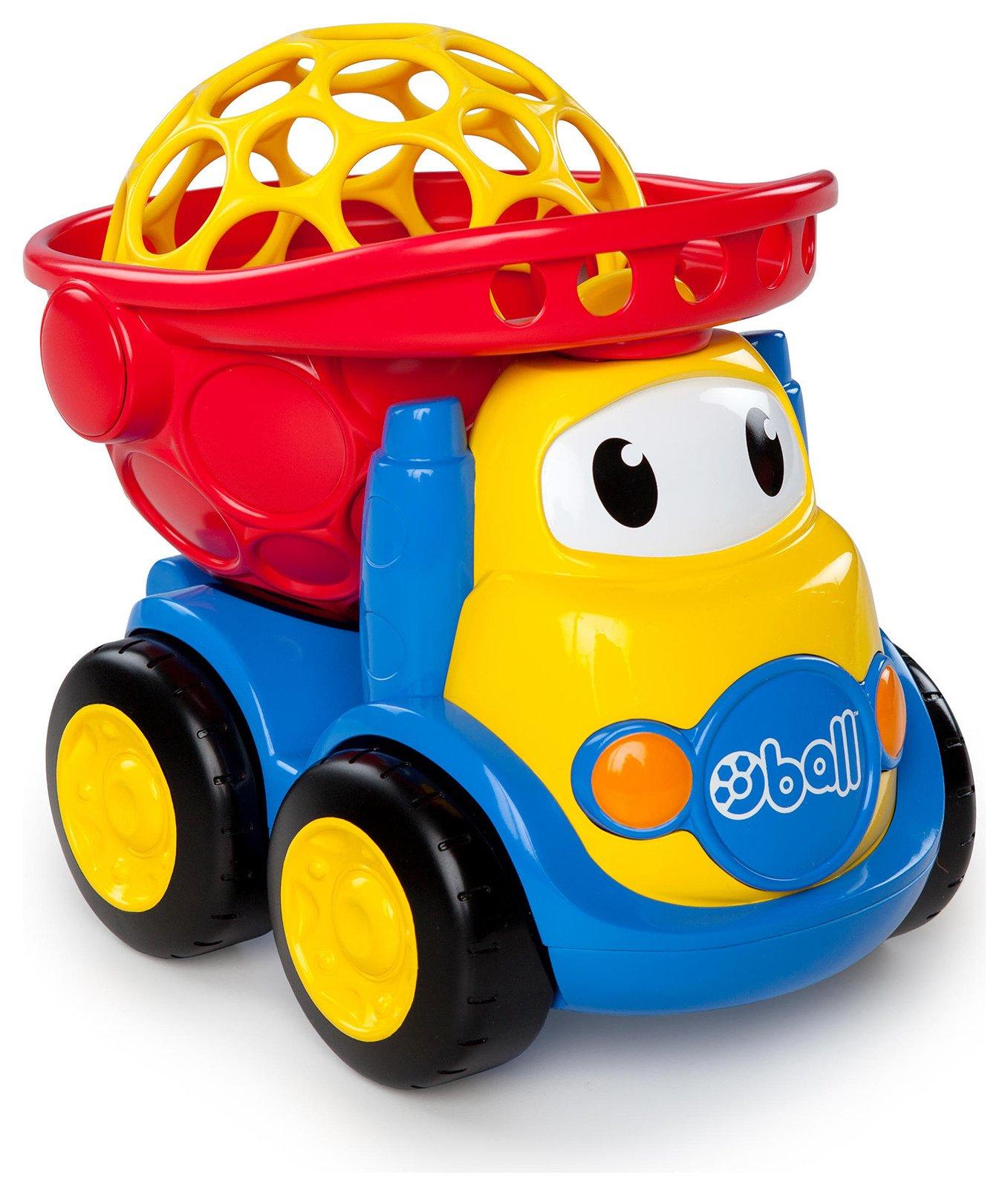 oball-go-grippers-dump-truck