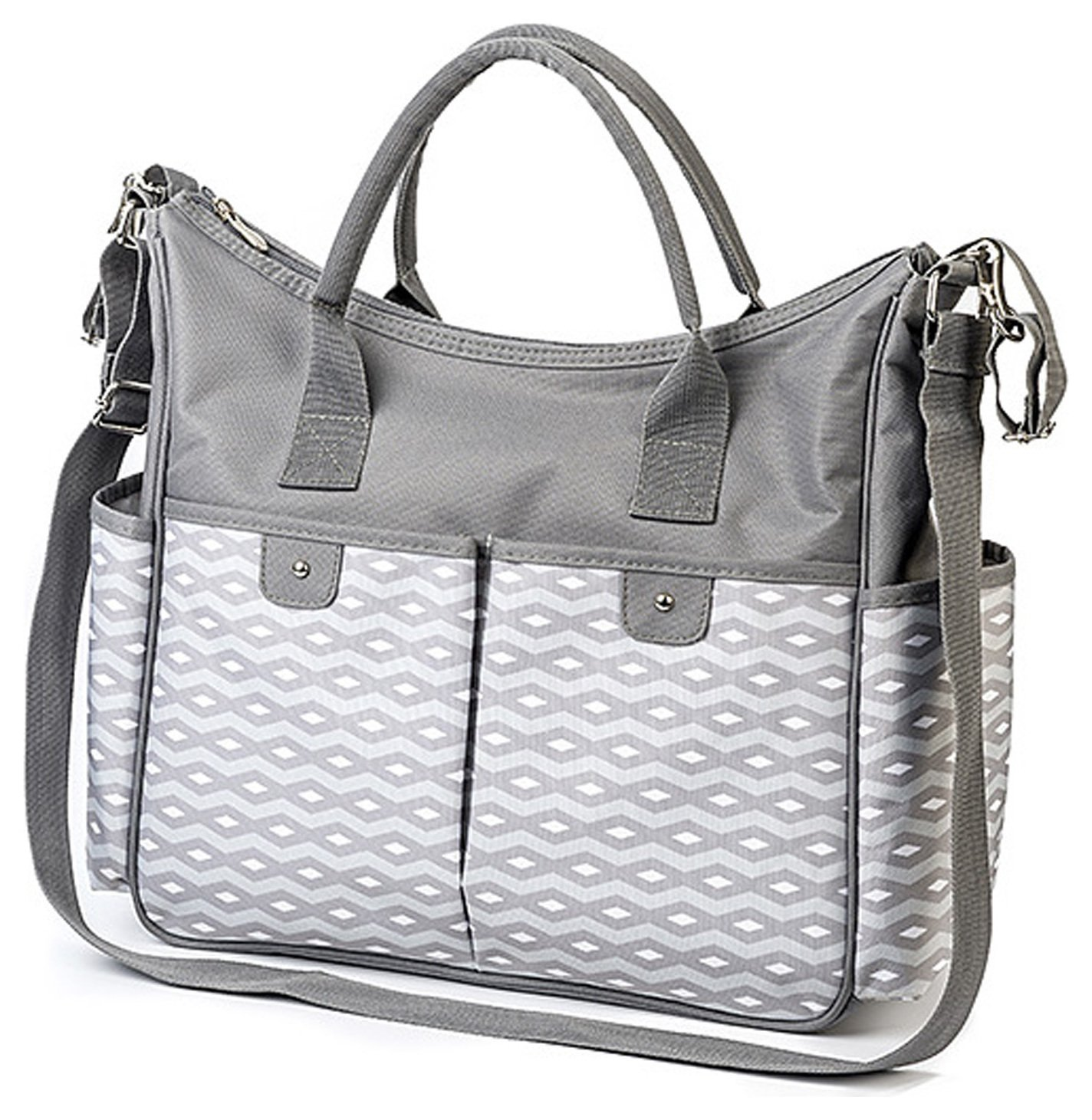 baby-ono-city-smart-bag-grey