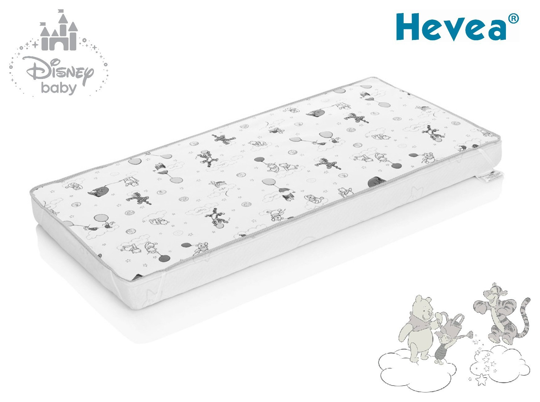 hevea-disney-light-2-in-1-mattress-protecor-120-x-60cm