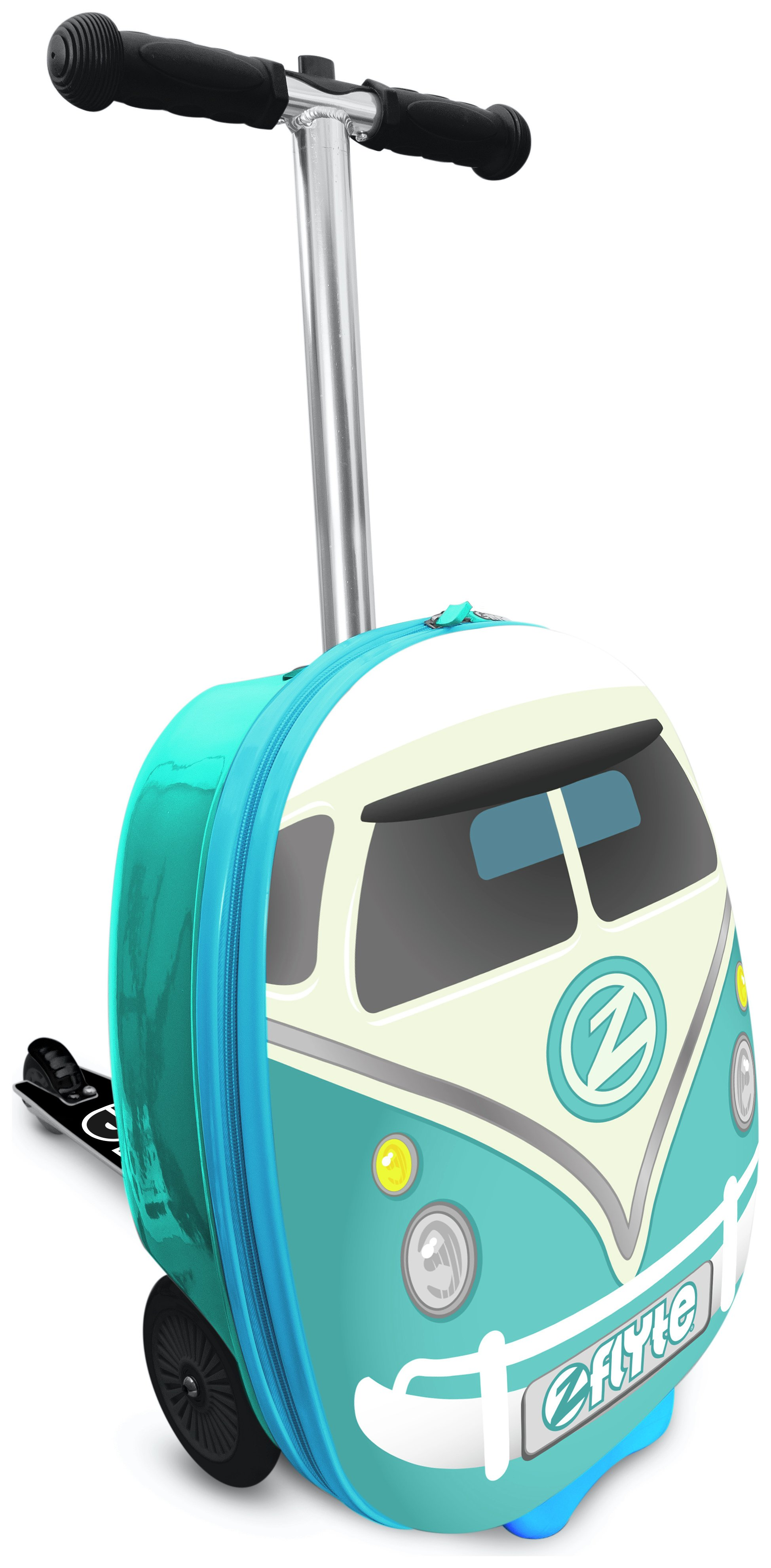 Flyte H20 Midi Case Scooter lowest price