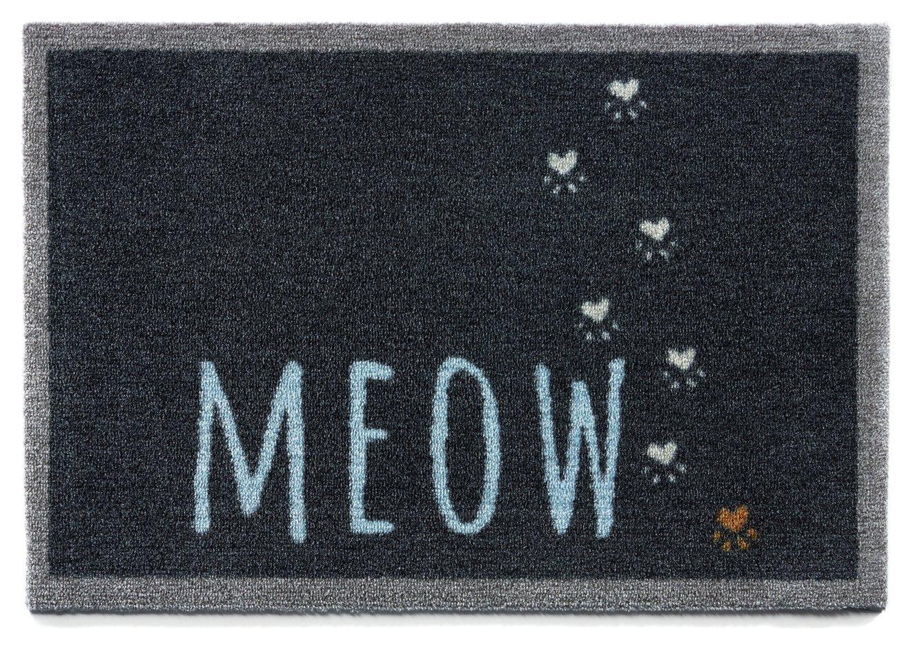 howler-scratch-meow-doormat-75x50cm-navy