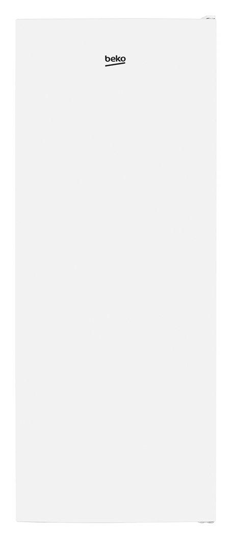 Beko LSG1545W Larder Fridge - White