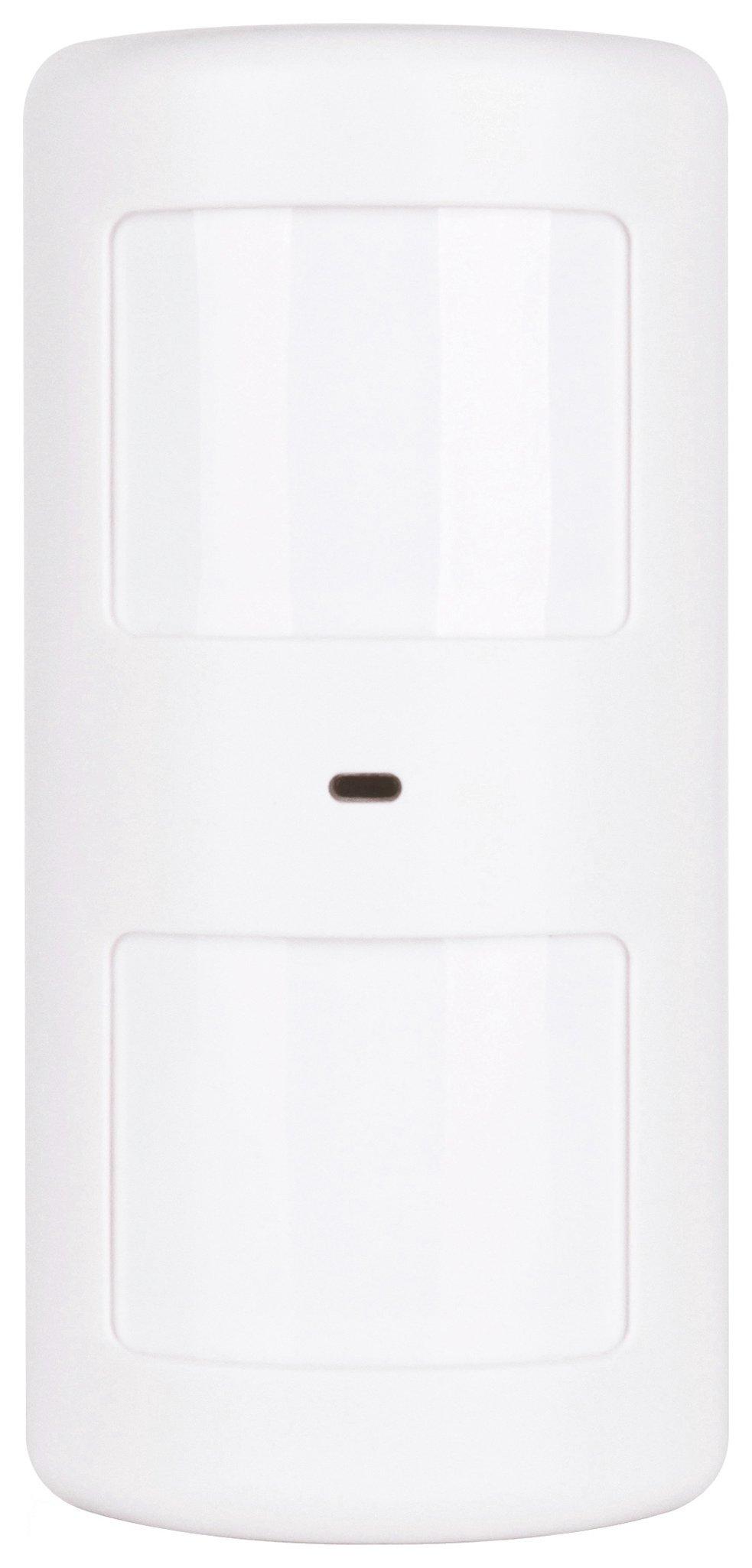 mi-guard-wireless-pet-friendly-pir-sensor