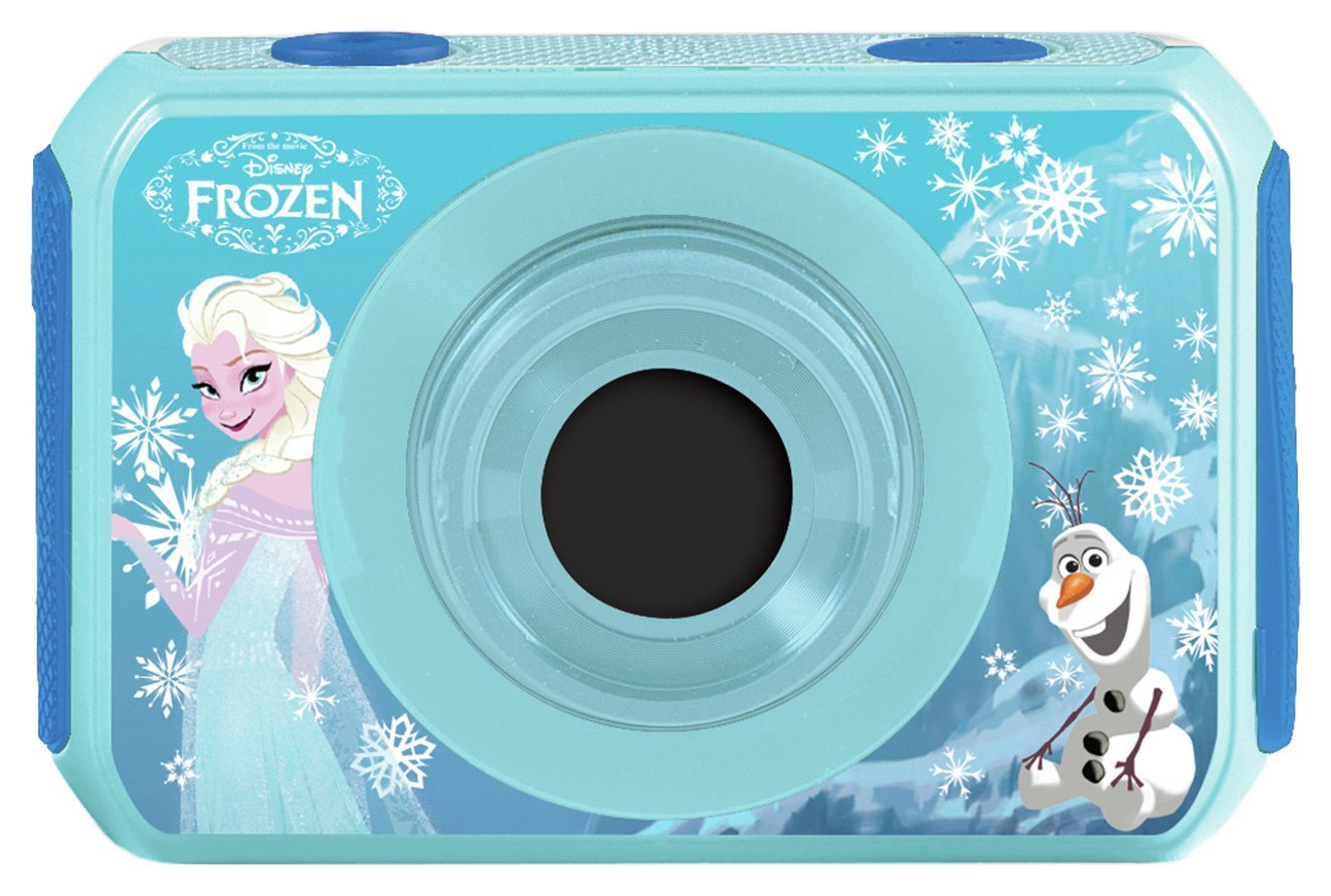 lexibook-disney-frozen-move-cam-camera-13mp