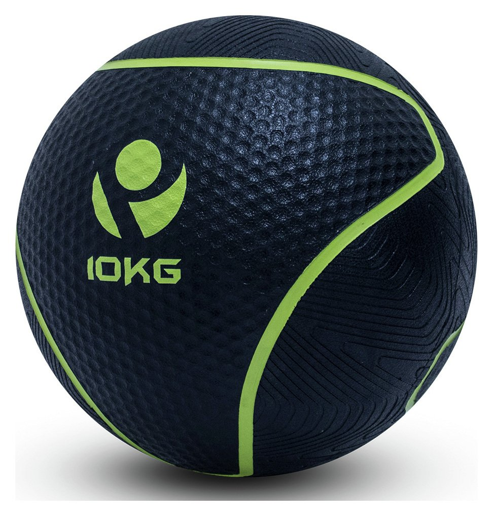 physical-company-medicine-ball-10kg
