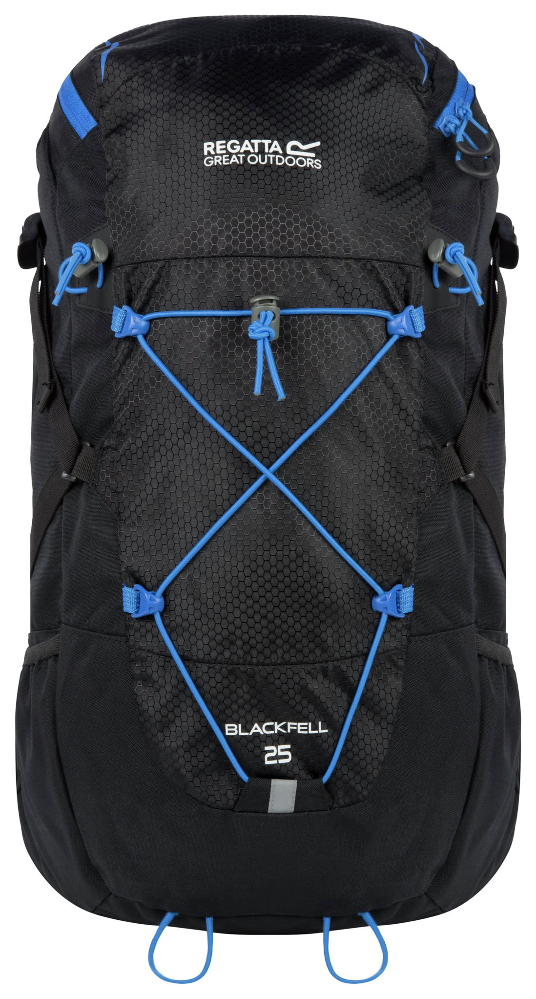 regatta-blackfell-ii-25l-backpack-black
