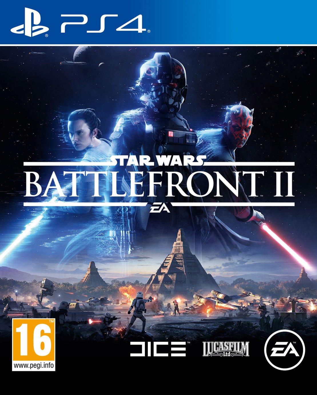 star-wars-battlefront-2-ps4-pre-order-game