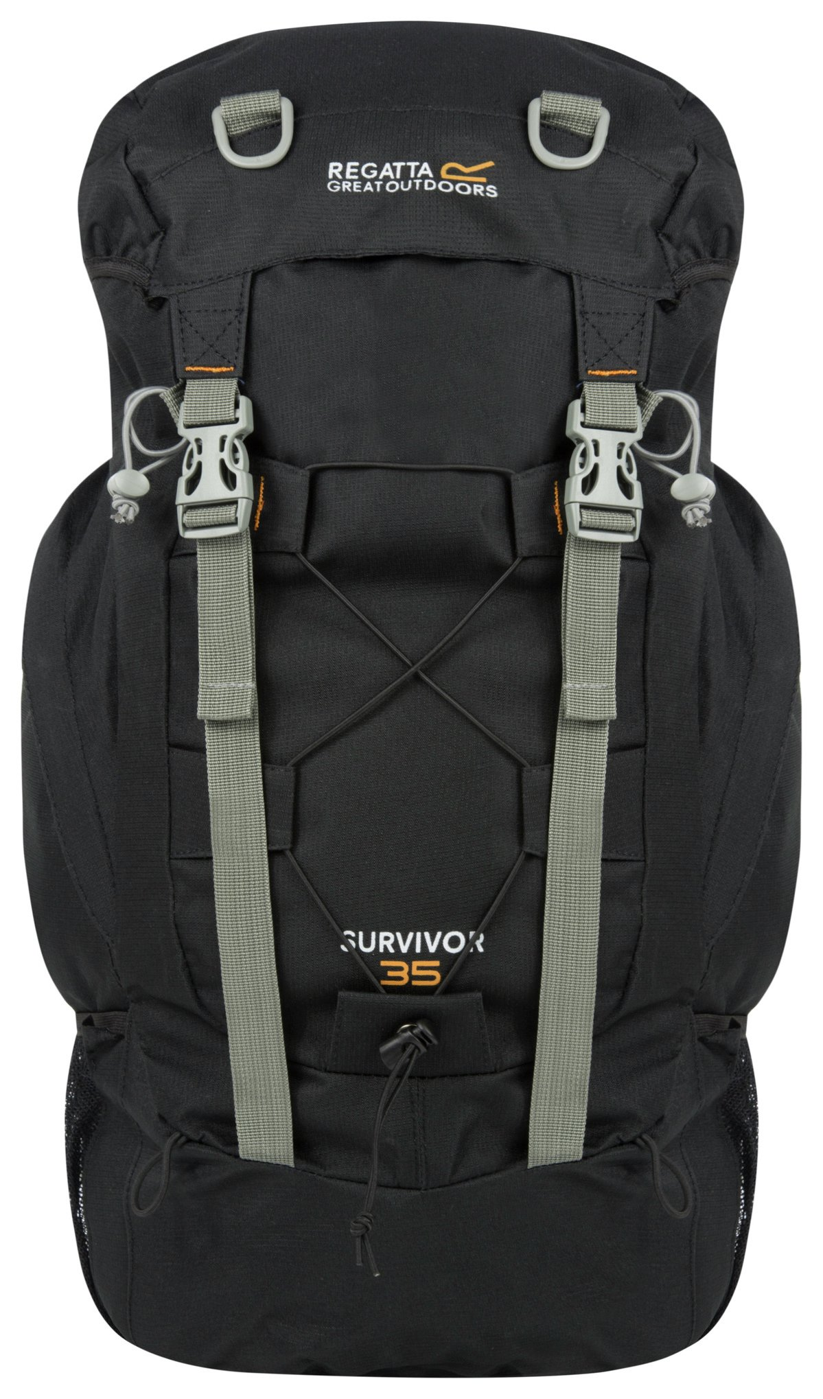 regatta-survivor-iii-35l-backpack-black