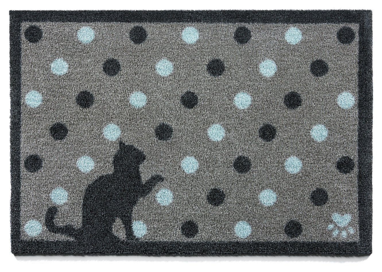 howler-scratch-cat-spot-doormat-75x50cm-multi