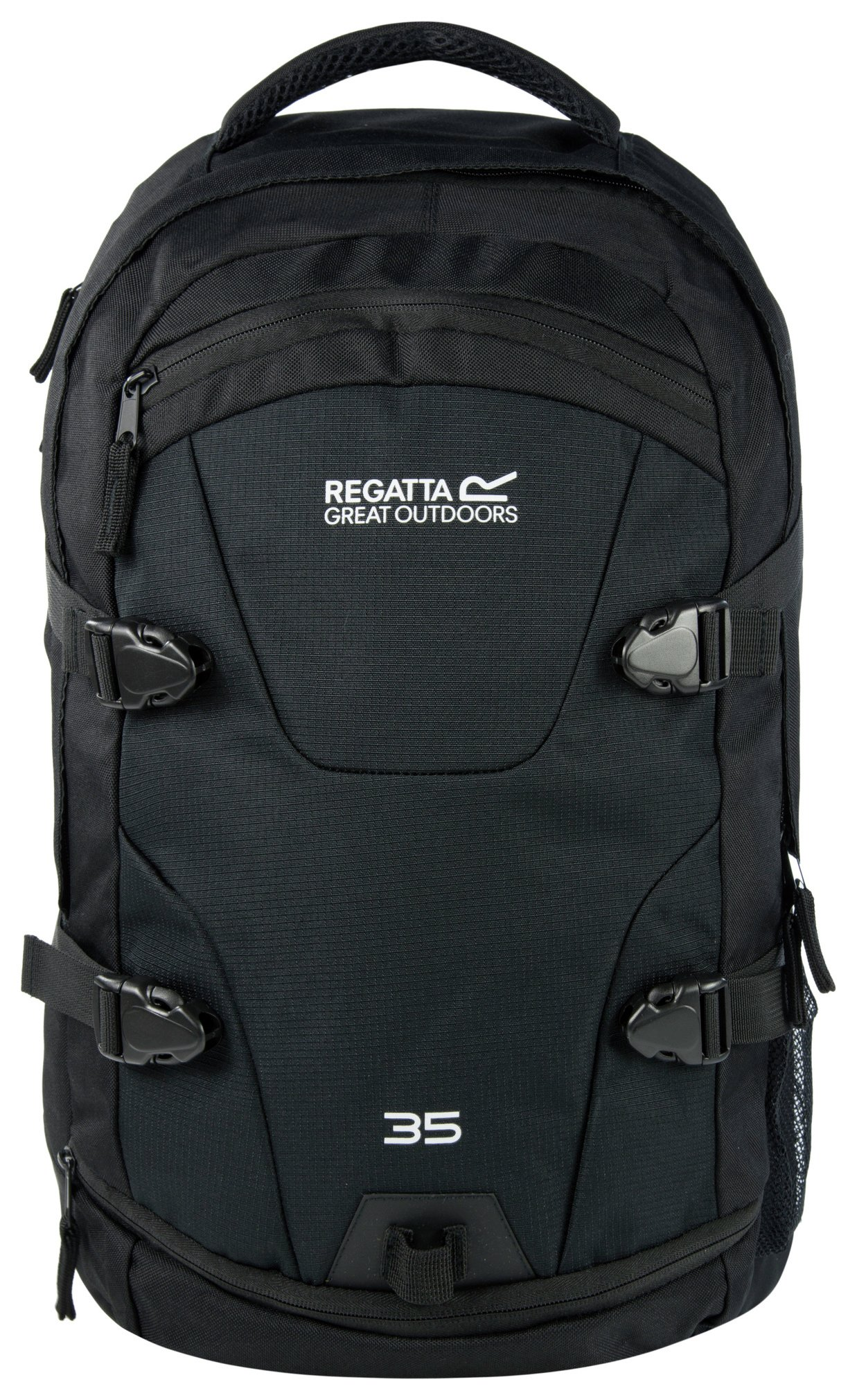 regatta-paladen-35l-backpack-black