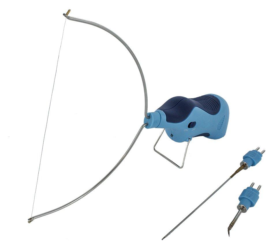 styrosten-3-in-1-tool