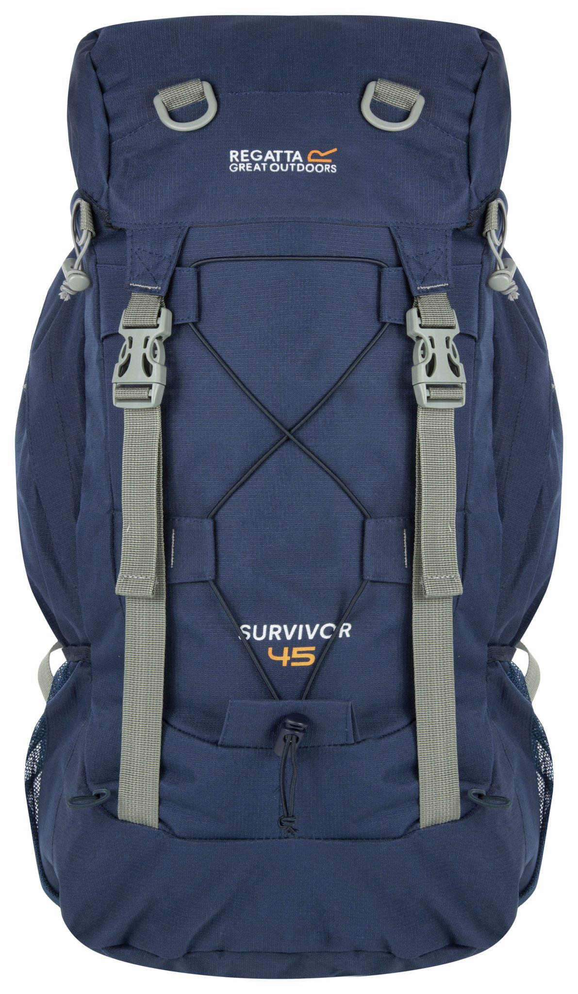 regatta-survivor-iii-45l-backpack-navy