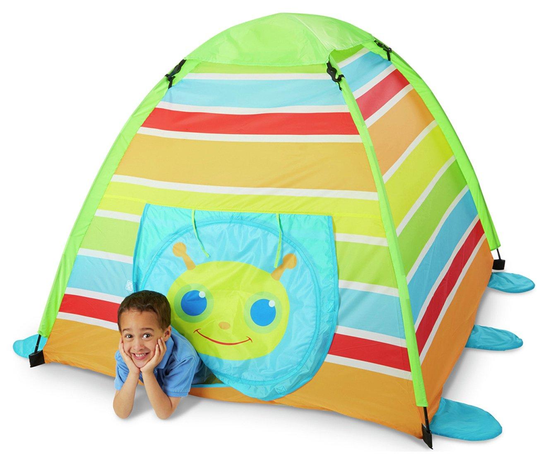 melissa-doug-giddy-buggy-tent